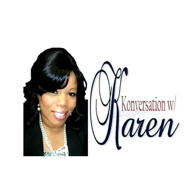 Dr Karen L Donald