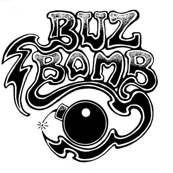 Buz Bomb Radio
