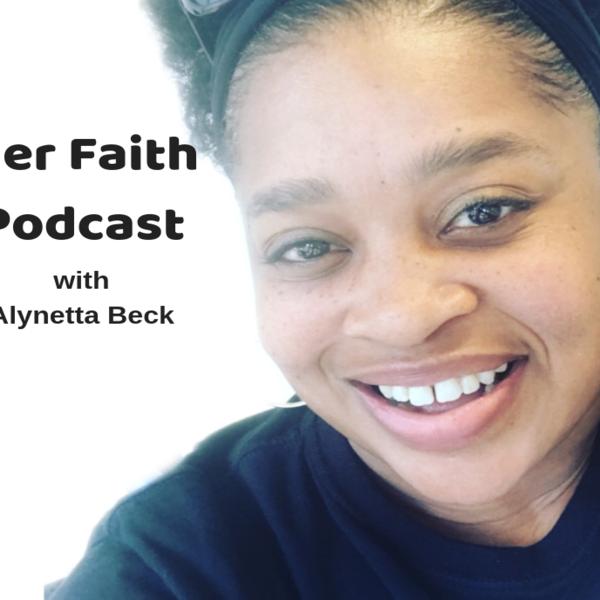Alynetta L Beck