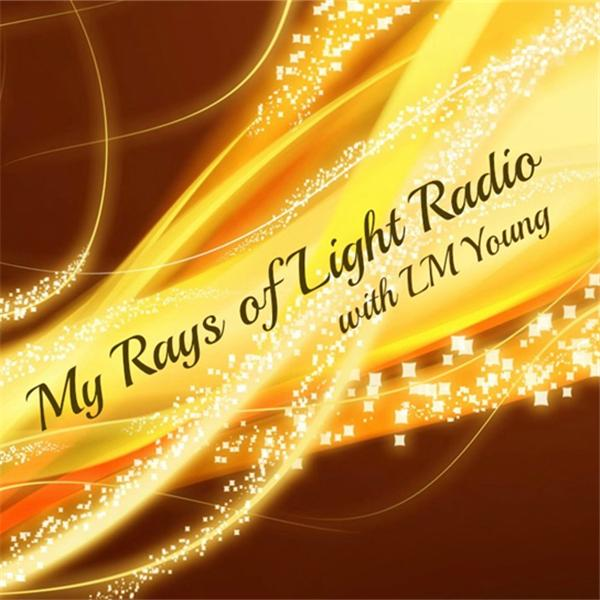 My Rays of Light Radio