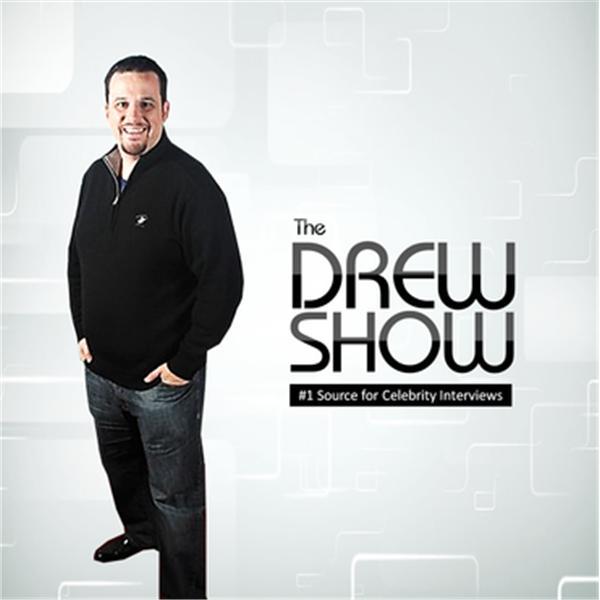 The Drew Show