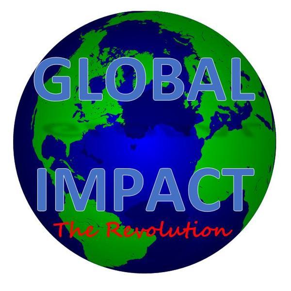 Global Impact the Revolution