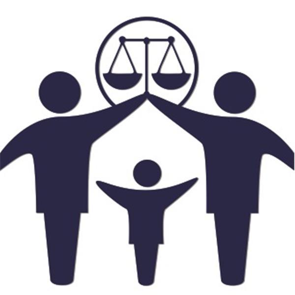 Cjp Training Series 2017 Wyoming Juvenile Court Case Law