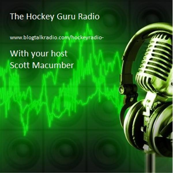 hockeyradio