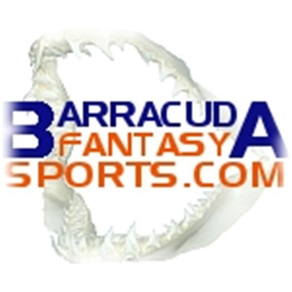 BarracudaSports.com