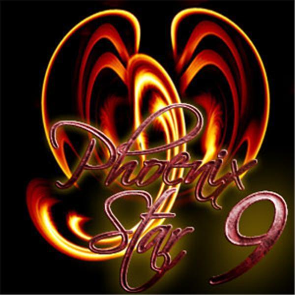 phoenixstar9