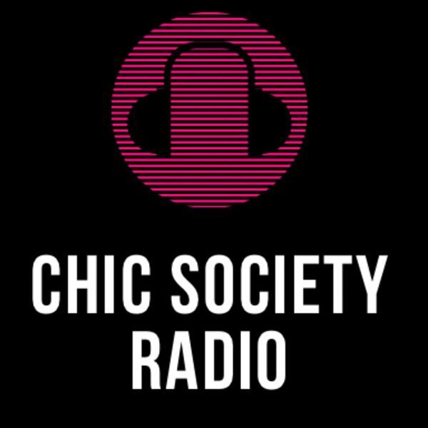 Chic Society Radio0