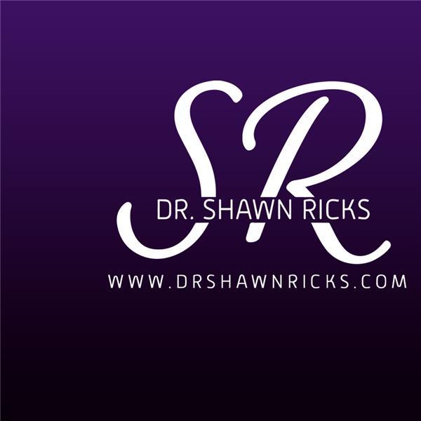 Dr Shawn Ricks