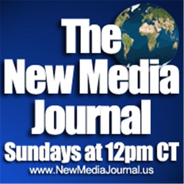 The NewMediaJournal