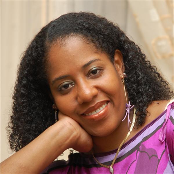 Ayoka Wiles
