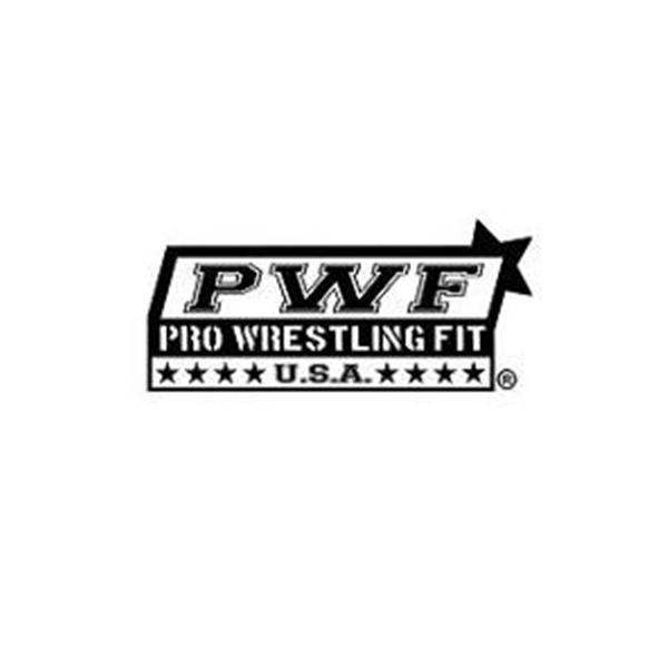 Pro Wrestling Fit Radio0