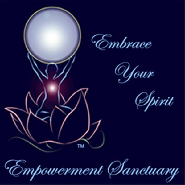 EmpowermentSanctuary