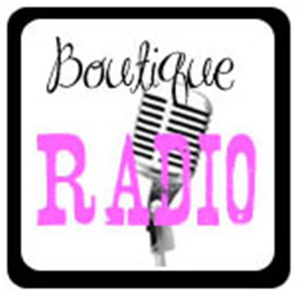 BoutiqueRadio
