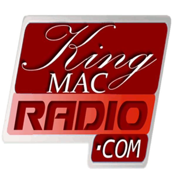 KingMac