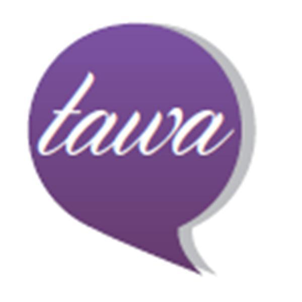 Thinking Aloud with Ayo *TAWA*