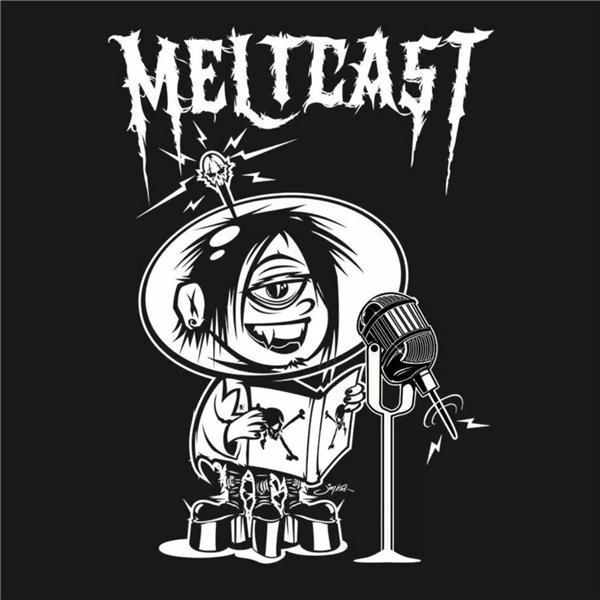 Meltdown Network