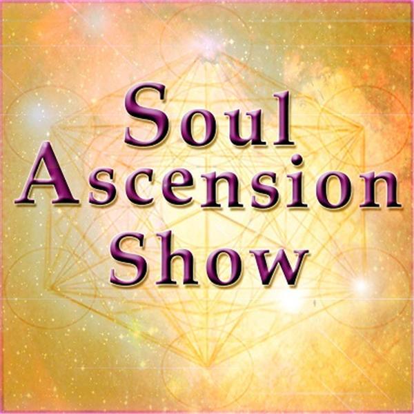 Soul Ascension Show