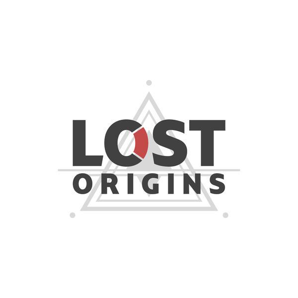 Lost Origins