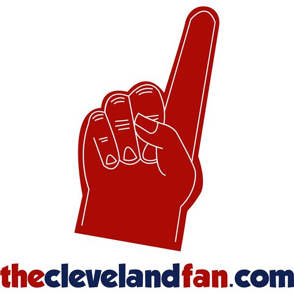 TheClevelandFan.com