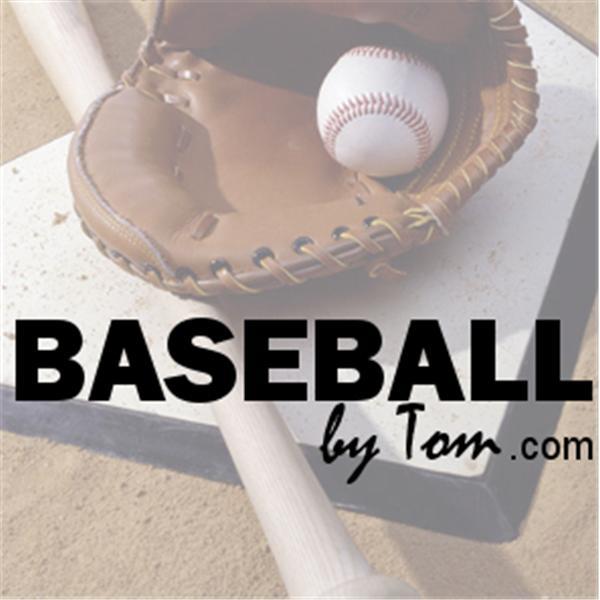 baseballbytom