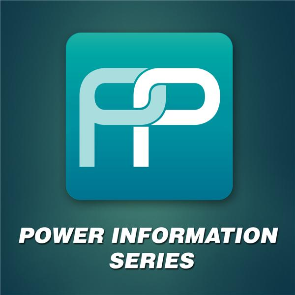 Power Business Information
