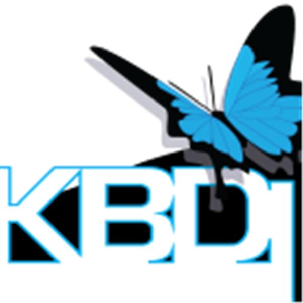 Kingdom Builders Development