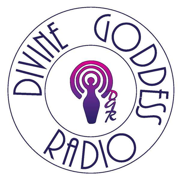 Divine Goddess Radio