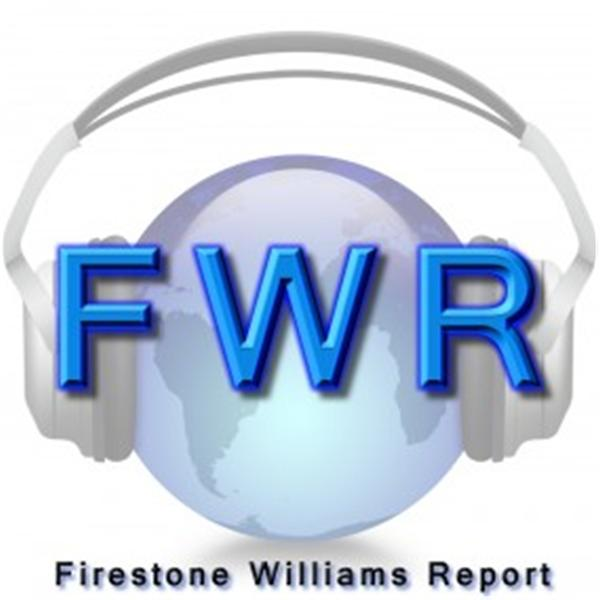 FirestoneWilliamsReport