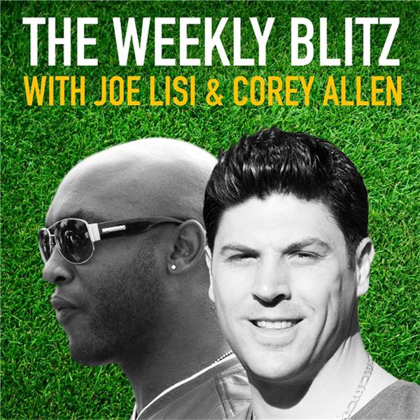 The NCAA Weekly Blitz