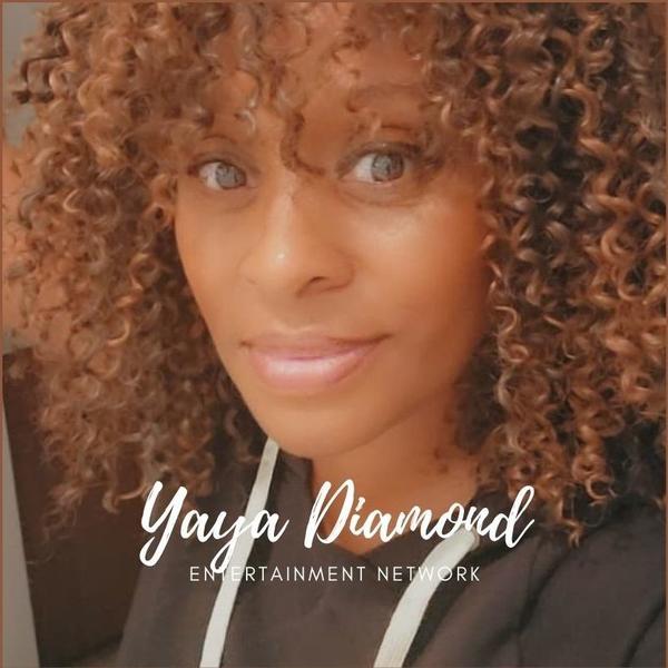 Yaya Diamond