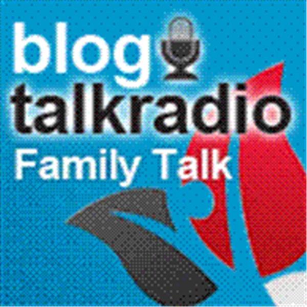 FamilyTalk