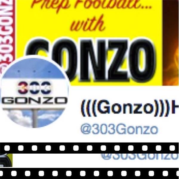 303Gonzo com
