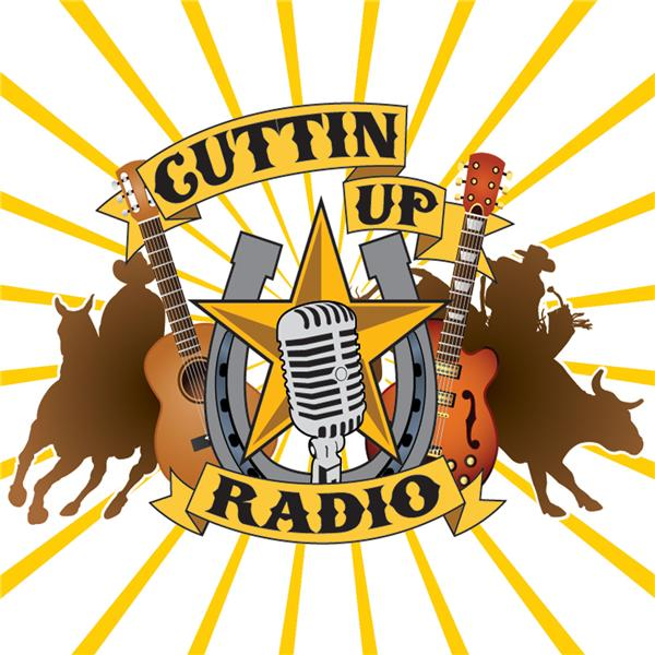 Cuttin Up Radio