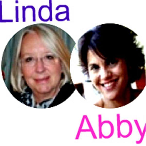 Abby Ellin X Linda Frankenbach