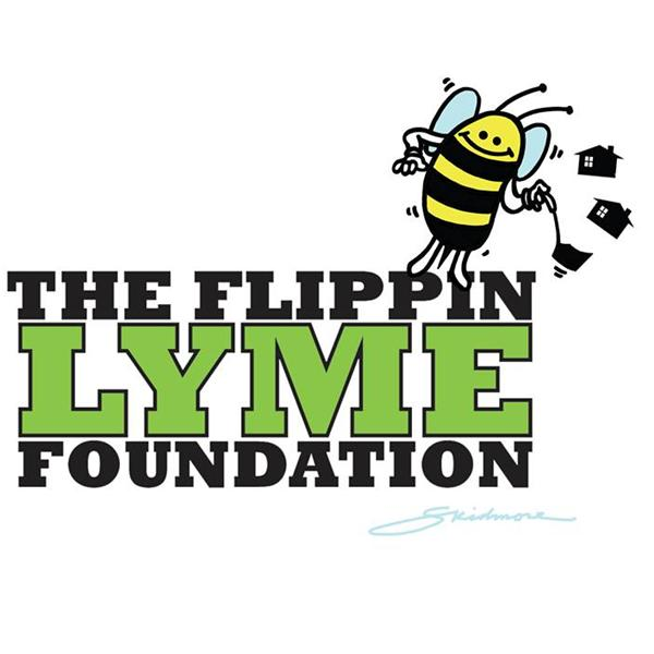 The Flippin Lyme Foundation