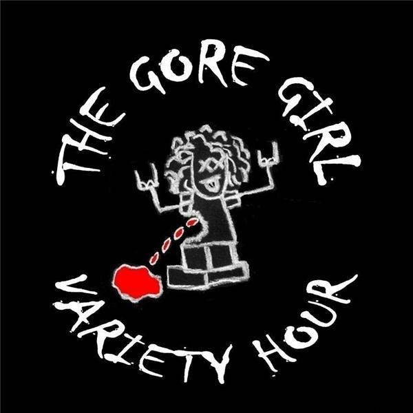 Gore Girl