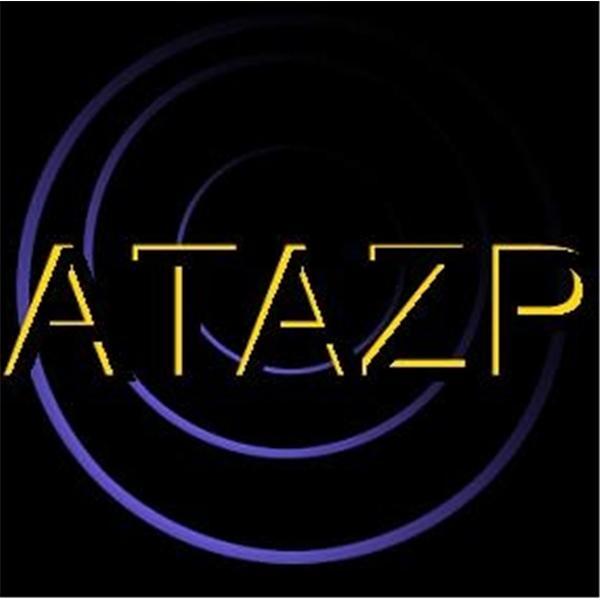 ATAZP LIVE