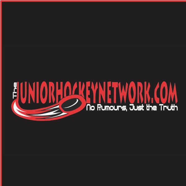 24X7 Hockey Network