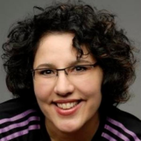 Jennifer Malocha