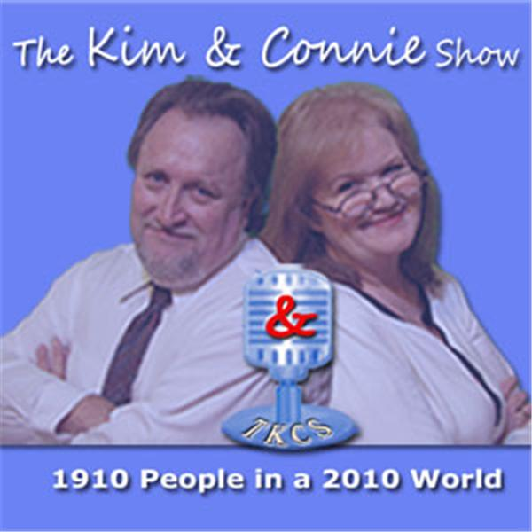 Kim and Connie Show