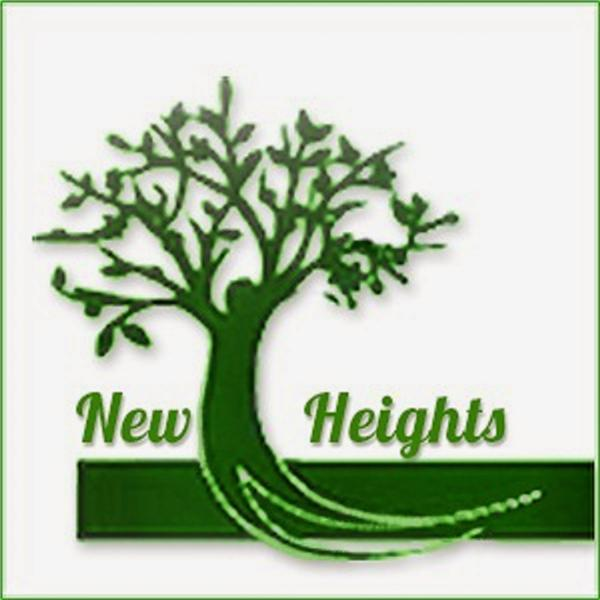 New Heights Show with Briana