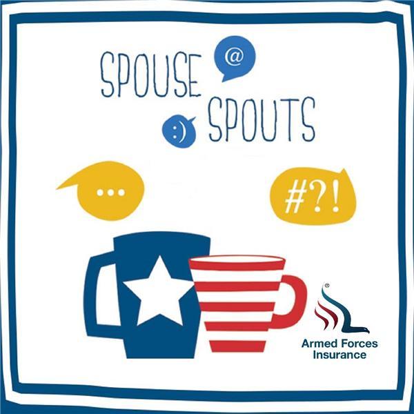 Spouse Spouts