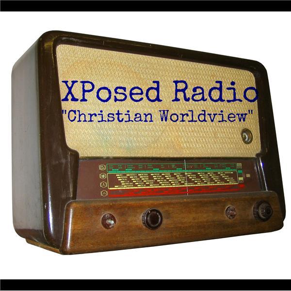 Exposed Radio
