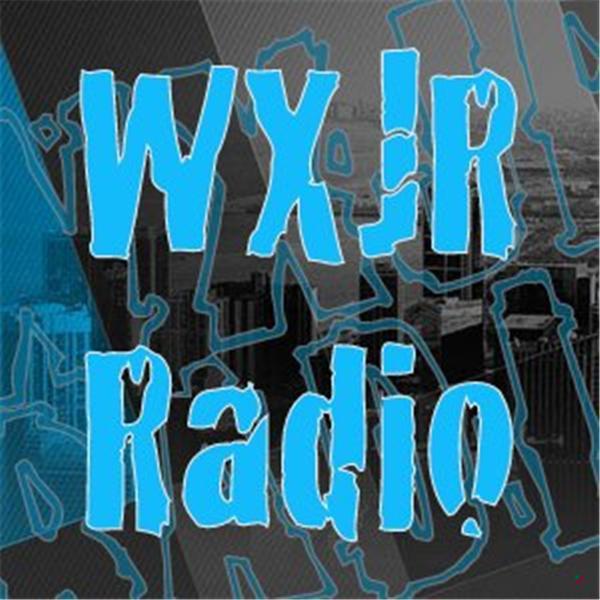 WXJR Radio