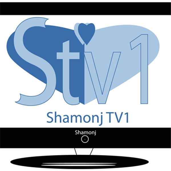 Shamonj TV