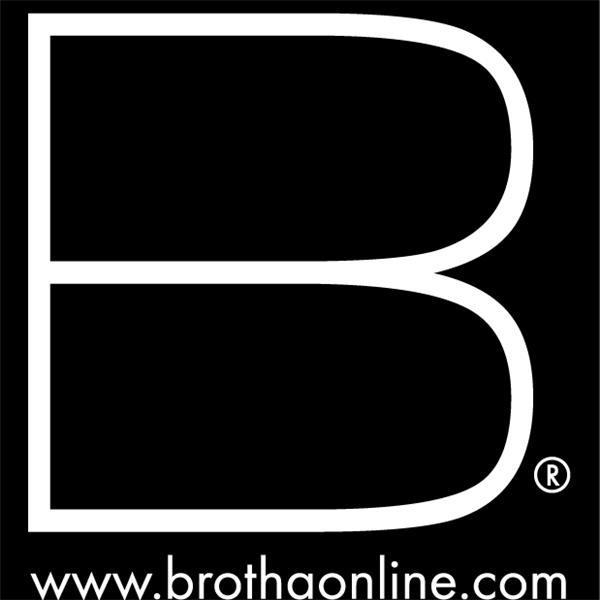 BrothaMagazine
