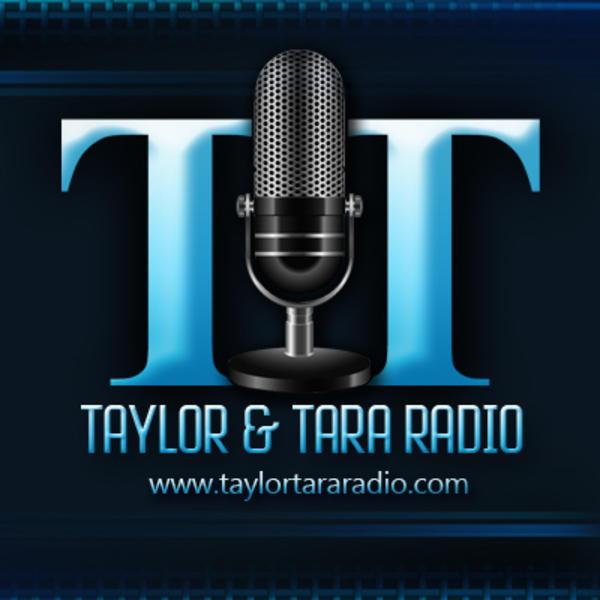 Taylor Tara Radio