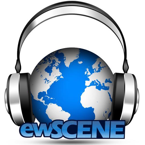 eWrestling Radio