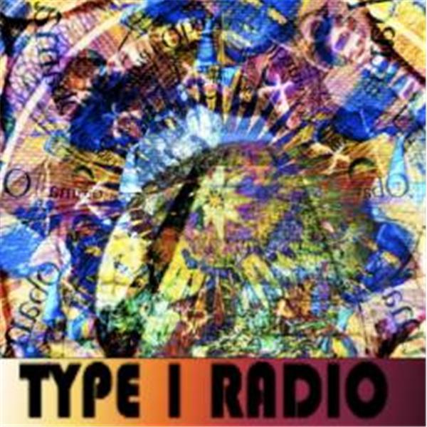 Type1radio