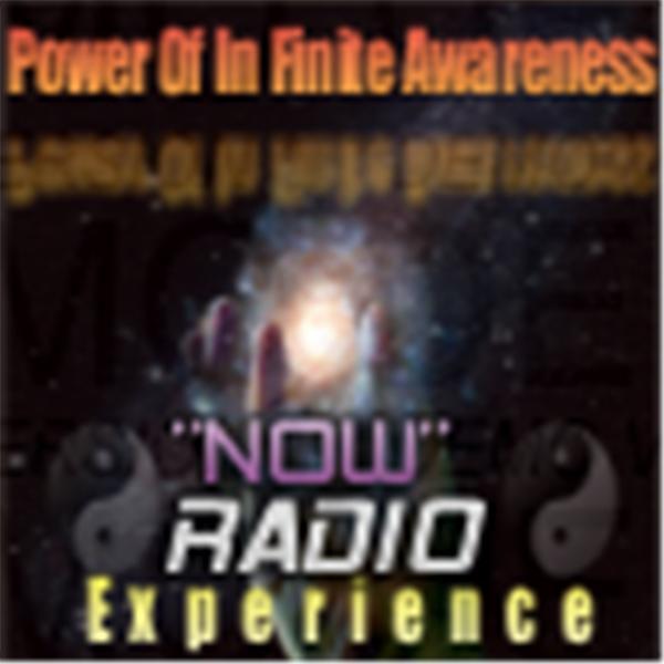 PowerOfNowAwareness